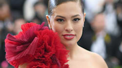 Ashley Graham Didn't Go To The 2016 Met Gala Because Designers Wouldn't Dress