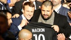 BLOG - Oui, Emmanuel Macron aura une majorité parlementaire en