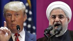 EEUU impone nuevas sanciones a Irán, aunque Trump dice que está abierto a otro