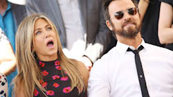 Jennifer Aniston va por su segundo 'strike'; se