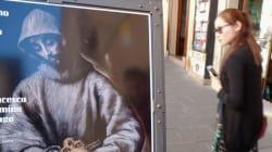 Nell'era delle divisioni urlate, San Francesco è ancora patrono dell'Italia