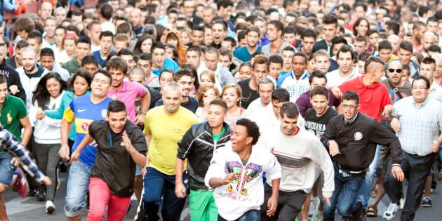 2 initiatives sportives que la France devrait introduire à l'école et dans les entreprises avant Paris 2024.