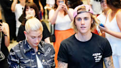 Justin Bieber And Hailey Baldwin Are Reportedly Engaged After Weeks Of