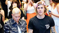 Justin Bieber Confirms Engagement To Hailey Baldwin With Lengthy