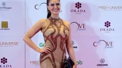 A Miss Canadá, a Vogue e o controle dos corpos das