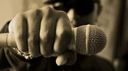 Derrière les clichés pornographiques, le rap de Damso dit la misère affective