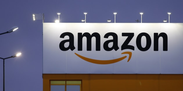 Gdf Milano, Amazon ha evaso 130 milioni