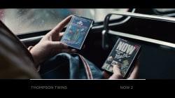 O filme interativo 'Black Mirror: Bandersnatch' já chegou. E as pessoas estão questionando suas escolhas na