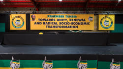 5 Takes On The State Of Play At #ANC54: Who Has The