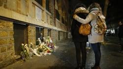 Non M. Rioufol, commémorer le souvenir des victimes des attentats n'est pas un signe de
