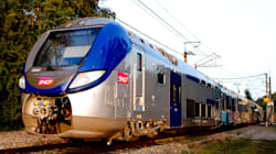 La SNCF se plaint de la qualité des trains de Bombardier et refuse leur