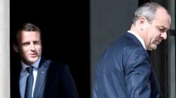 Vif bras de fer entre Macron et Berger sur l'échec de la réforme de l'assurance