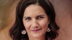 Samantha Vallejo-Nágera, sobre el adiós de Eva González: