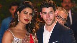 Fiancée à Nick Jonas, Priyanka Chopra dévoile son énorme bague en