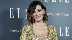 Las redes acusan a la directora de Miss España de