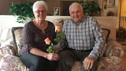 Reach Out And Be A Friend To A Senior Living