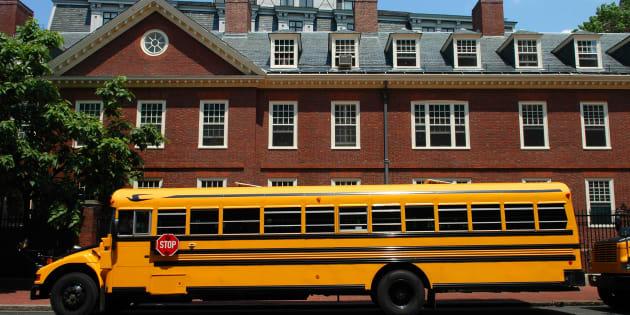 L'Université d'Harvard et le MIT (Massachusetts Institute of Technology) sont parmi les collèges les plus prestigieux au monde et ils influencent grandement ce milieu compétitif.