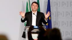 Leopolda, boom di incassi per la fondazione Open di Renzi. Mentre il Pd perde