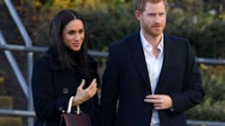 Meghan Markle's Dad 'Not Going To Royal Wedding' After Paparazzi Photos