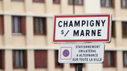 BLOG - Expliquer les violences à Champigny en diabolisant les jeunes de banlieue est une défaite de la