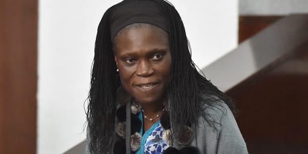 Côte d'Ivoire: Simone Gbagbo et 800 autres opposants politiques vont être amnistiés.