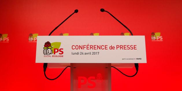 Les dix profils qui peuvent incarner le renouveau du Parti socialiste