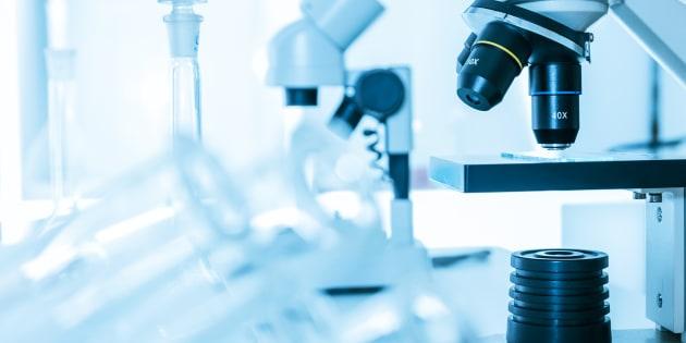 The testing measures urinary protein p75ECD, a biomarker of MND progression.