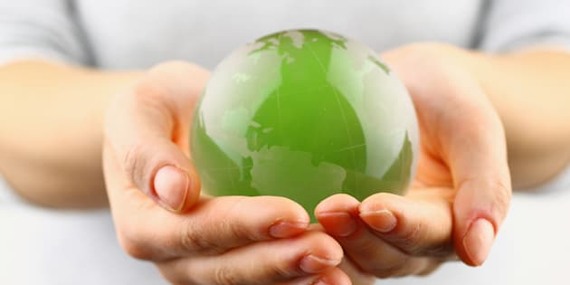 Does Corporate Social Responsibility Influence Our Stock Price