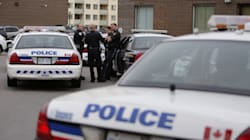 Canada Needs A National Database To Track Deadly Force By