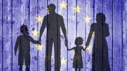 Negare i diritti ai migranti è negare