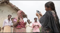 What It Takes For A Woman To Be A Journalist In The Regressive Backlands Of Uttar
