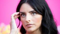 Aislinn Derbez denuncia a L'Oréal ante Conapred; ellos
