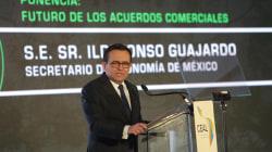 Tres cosas que aprendió México al renegociar el