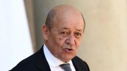 La France ne veut pas payer pour les pays