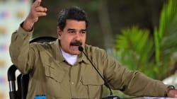 Maduro sostiene que ha evitado el asesinato de Leopoldo