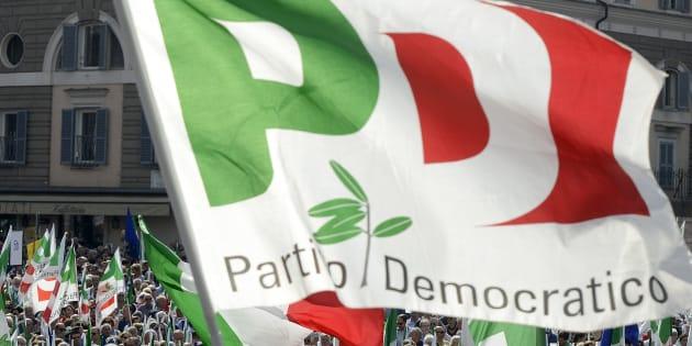 Congresso Pd: ricostruire la sinistra insieme al cattolicesimo democratico