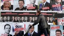 BLOG - L'élection présidentielle aura-t-elle un pouvoir de guérison sur les
