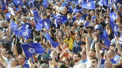 El equipo de futbol Chelsea quiere enviar a sus fanáticos racistas a