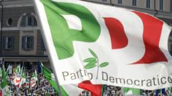 Congresso Pd: ricostruire la sinistra insieme al cattolicesimo