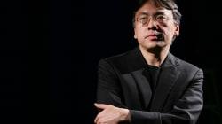 Borrón y cuenta nueva: el Nobel de Literatura 2017 es para el escritor Kazuo