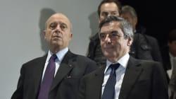 Un nouveau sondage très délicat pour Fillon, pas pour