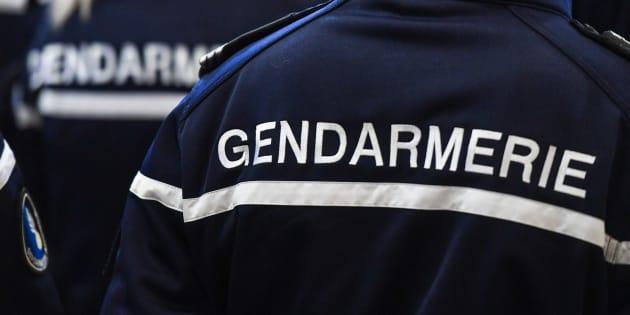 À Mayenne, un homme armé arrêté au Mémorial des déportés après une tentative de prise d'otages