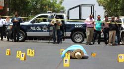 La PGR ofrece más de 1.5 mdp por la captura de asesinos de