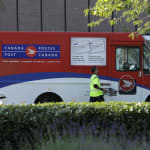 Canada Post Begins Rotating Strikes In 4 Cities Across The