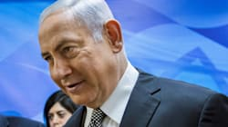 Israeli Police Recommend Prime Minister Netanyahu Be Indicted On Corruption