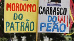 Tudo o que vai acontecer no Brasil após a reforma