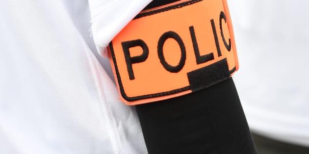 Un forcené a été abattu par cinq policiers en Isère. Ceux-ci ont été placés en garde à vue puis relâchés (photo d'illustration)