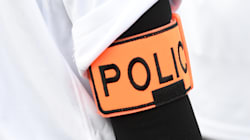 Garde à vue levée pour les cinq policiers qui ont abattu un forcené en