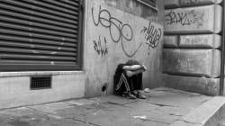 Se a Milano un bambino su 10 vive in povertà, che succede al