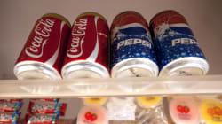 Tamil Nadu Traders Boycott Coca Cola And Pepsi To Promote Fresh